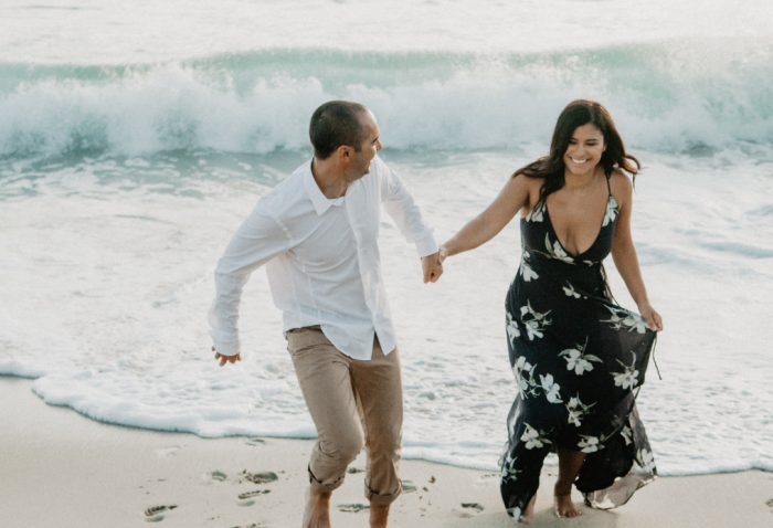 Wedding Proposal Ideas in Guadalupe Valley