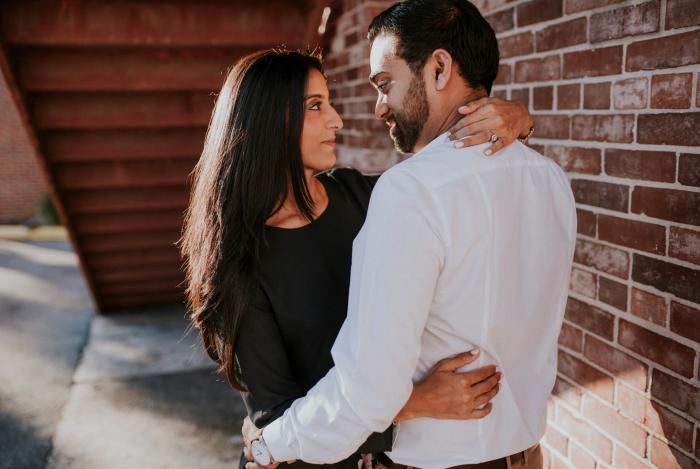 Marriage Proposal Ideas in Orlando, FL