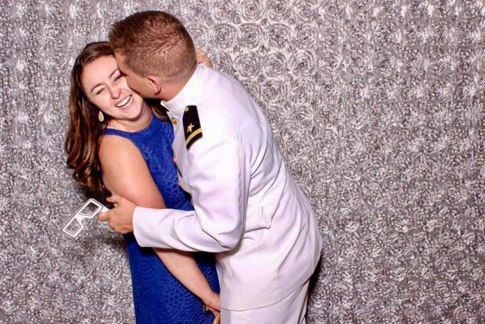 Marriage Proposal Ideas in United State Naval Academy, Annapolis, MD