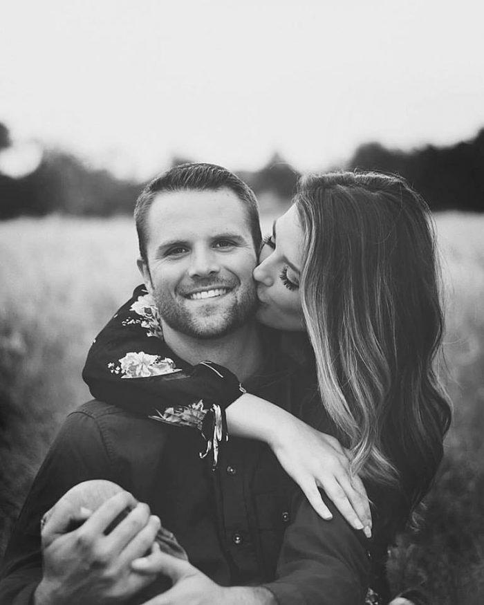 Marriage Proposal Ideas in St. Augustine, FL