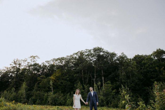 Proposal Ideas Mount Monadnock