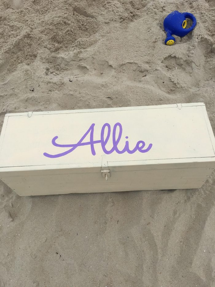 Where to Propose in Ocean City, NJ