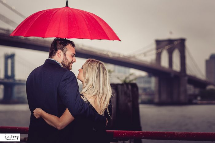 Marriage Proposal Ideas in New York City, Village Cinemas