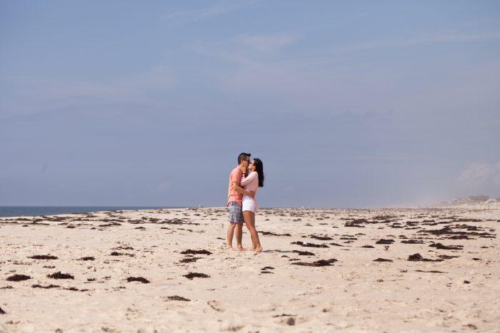Engagement Proposal Ideas in Hampton Bays