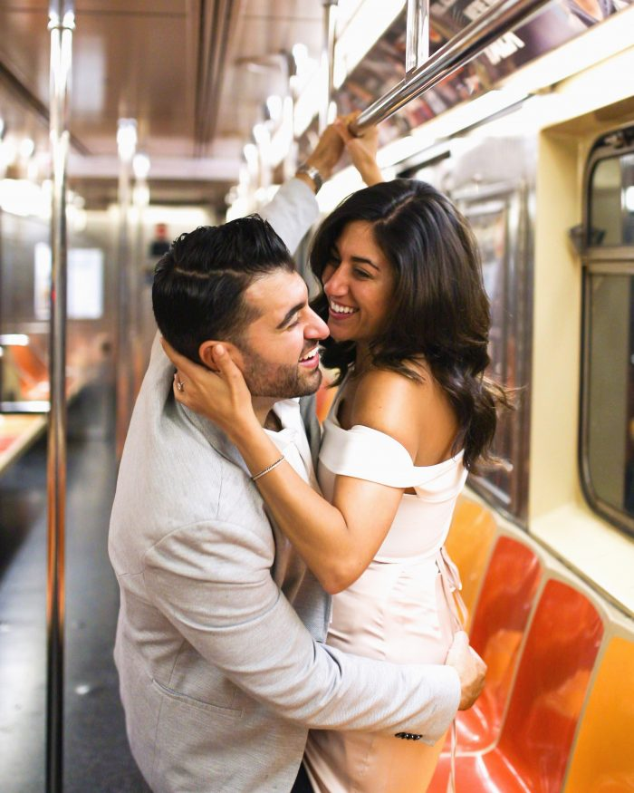 Wedding Proposal Ideas in The Plaza Hotel, New York City