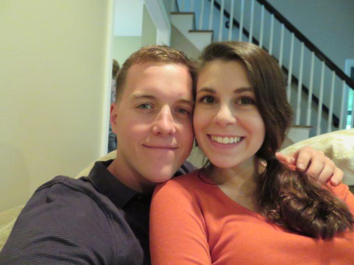 Alyssa Di and Connor's Engagement in Spring House Hotel, Block Island, RI
