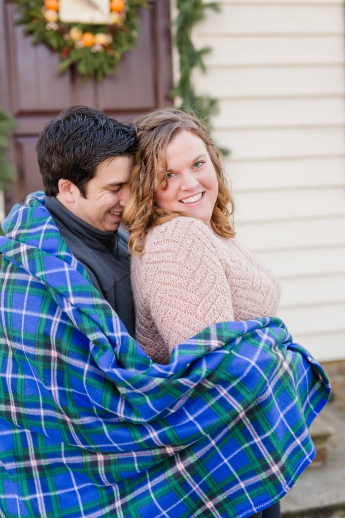 Marriage Proposal Ideas in Ocean City, Maryland