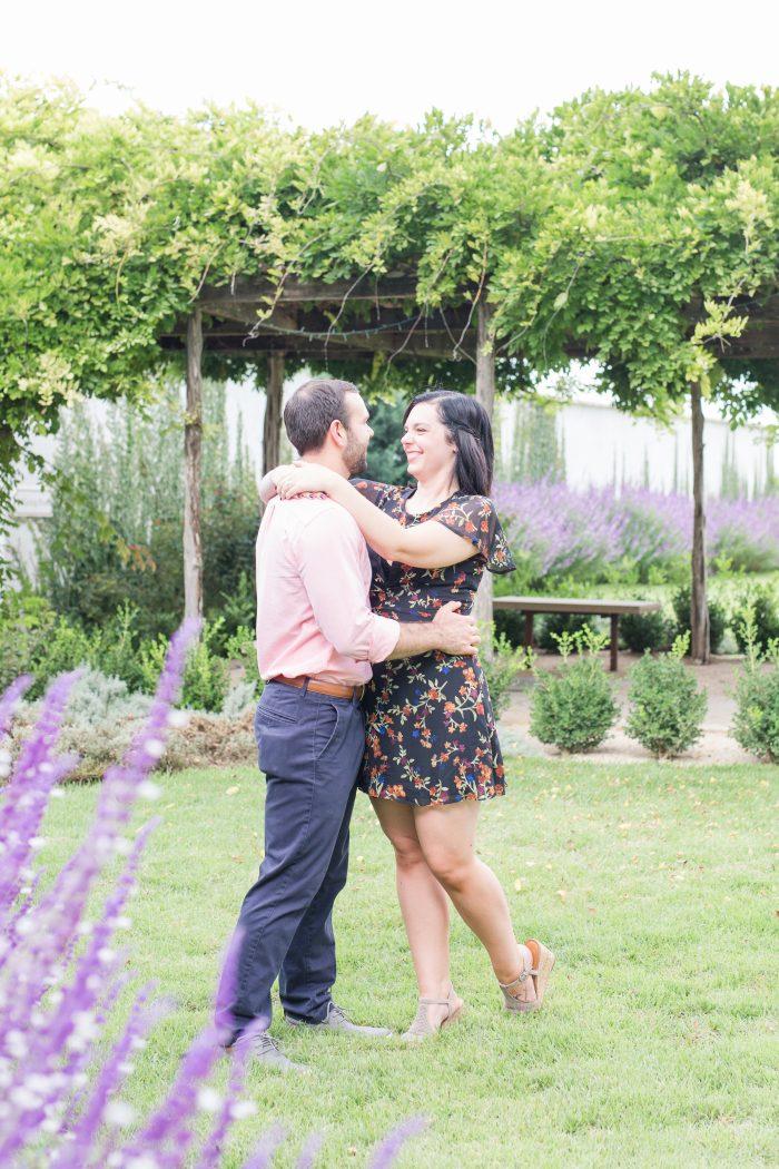 Proposal Ideas Signor Vineyards