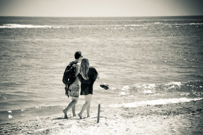 Engagement Proposal Ideas in Punta Cana, Dominican Republic