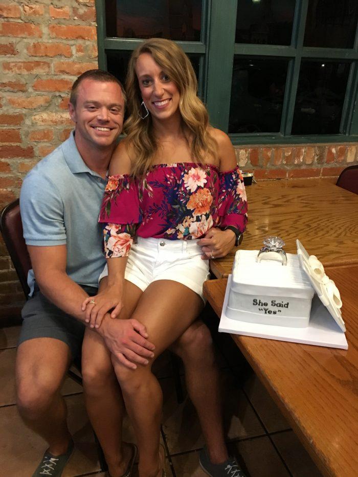 Marriage Proposal Ideas in Waco Escape Rooms