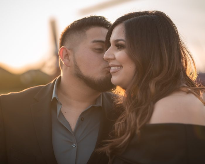 Wedding Proposal Ideas in Houston National Helicopter Solutions
