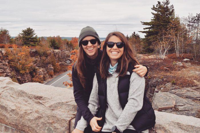 Wedding Proposal Ideas in The Adirondacks