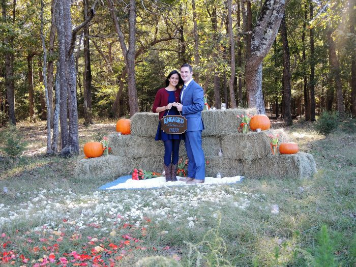 Engagement Proposal Ideas in Waxhaw, NC