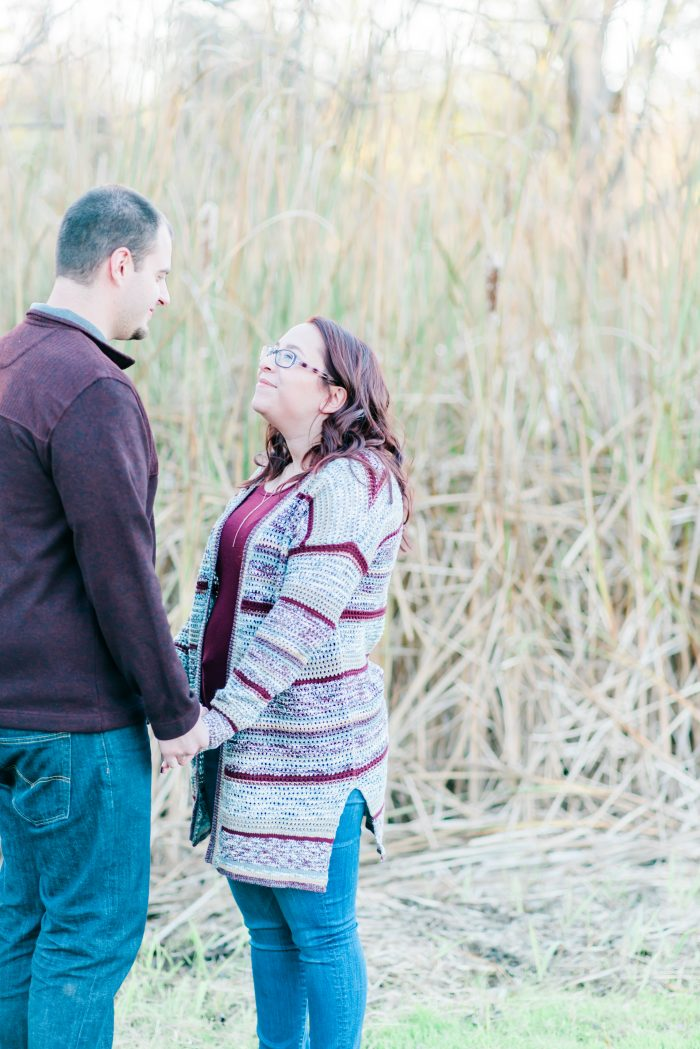Where to Propose in Sister Bay, Door County
