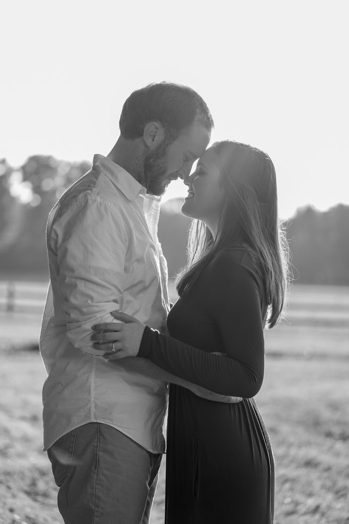 Marriage Proposal Ideas in Wilmington, NC