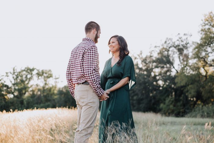 Engagement Proposal Ideas in Waco,TX