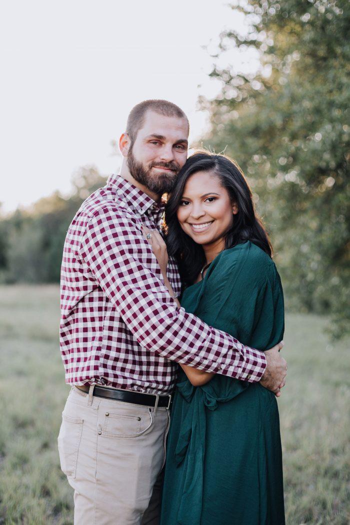 Wedding Proposal Ideas in Waco,TX