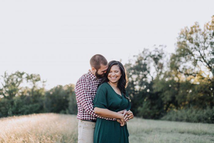 Marriage Proposal Ideas in Waco,TX