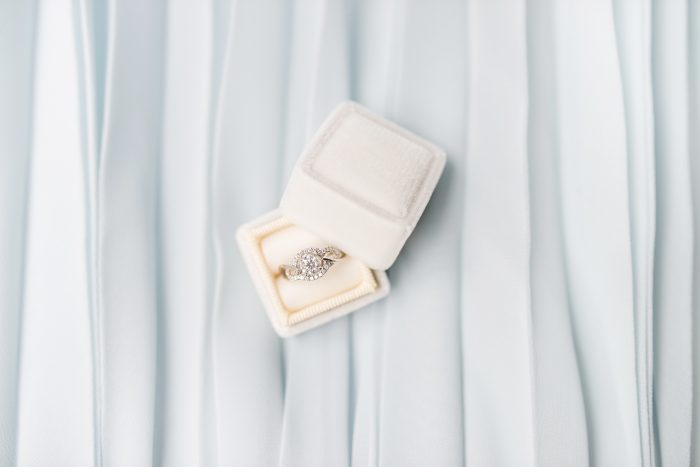 white velvet ring box online ring shopping