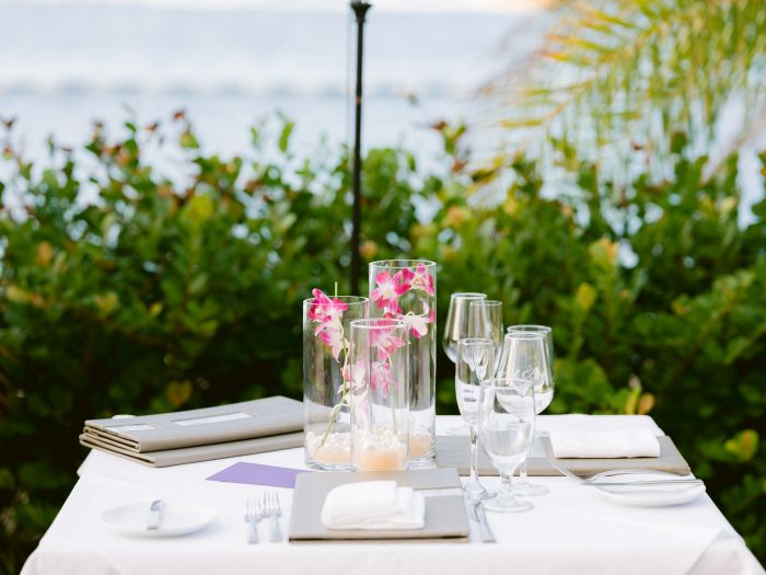 Kunal's Proposal in Key West, FL