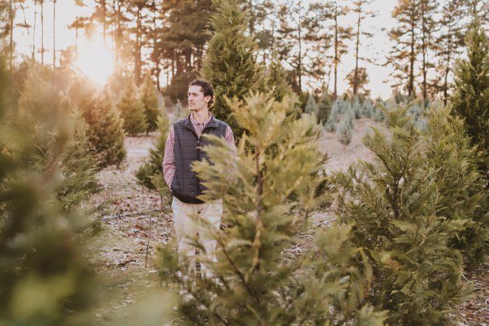 Proposal Ideas Motley Tree Farm