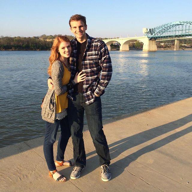Wedding Proposal Ideas in Piedmont Park, Atlanta