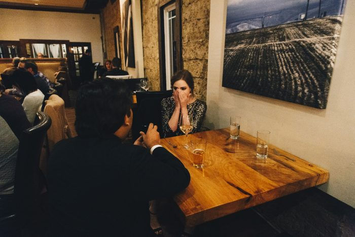 Engagement Proposal Ideas in Denton, TX
