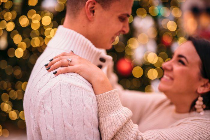 Marriage Proposal Ideas in Palm Beach, Florida