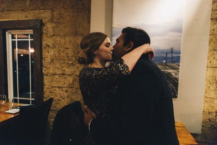 Marriage Proposal Ideas in Denton, TX