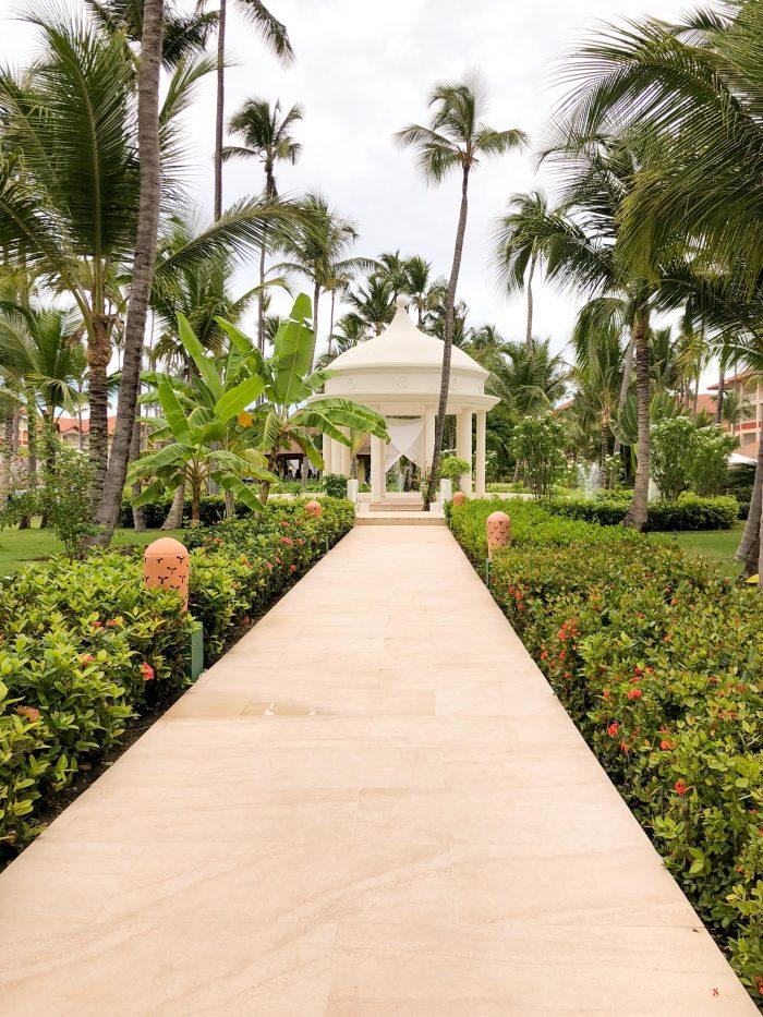 Proposal Ideas Punta Cana, Dominican Republic