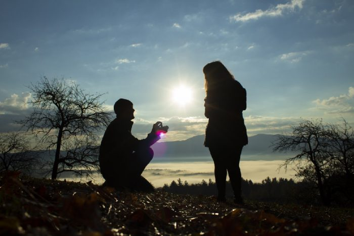 Proposal Ideas Trapp family Lodge