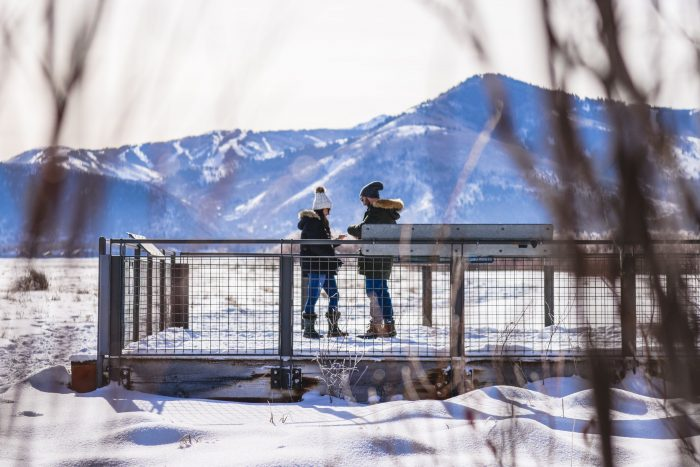 Engagement Proposal Ideas in Park City