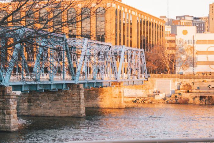 Wedding Proposal Ideas in Grand Rapids, Michigan