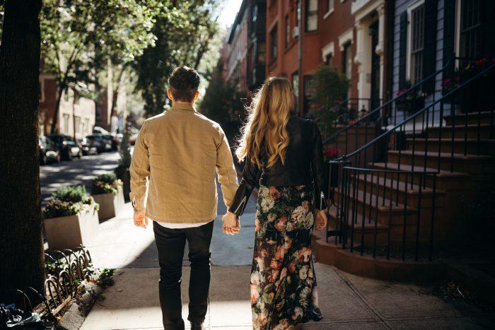 Proposal Ideas DUMBO, Brooklyn, NY