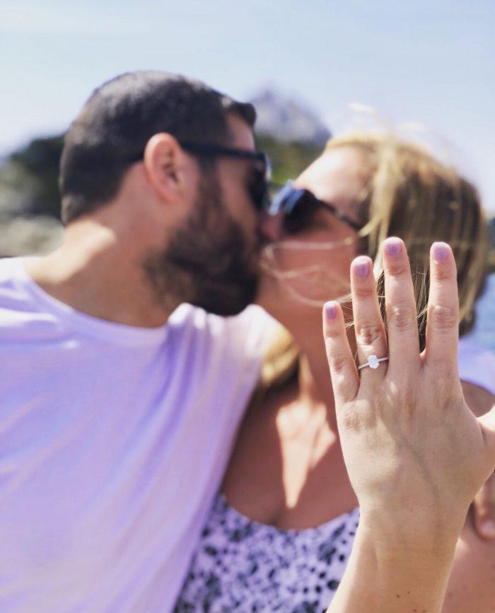 Marriage Proposal Ideas in Newport, RI