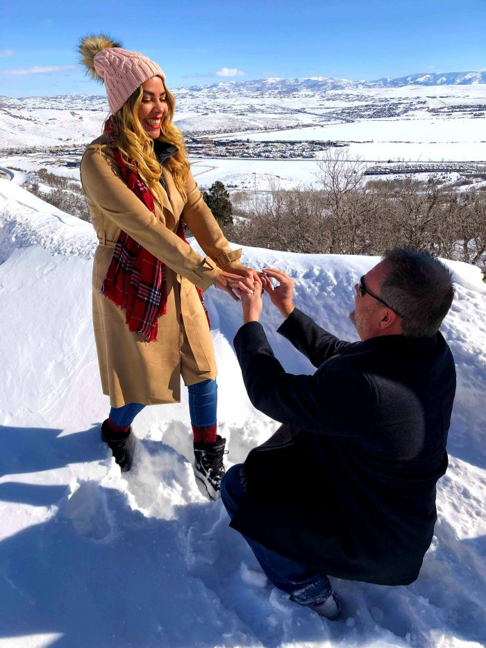 Proposal Ideas Olimpic Park City