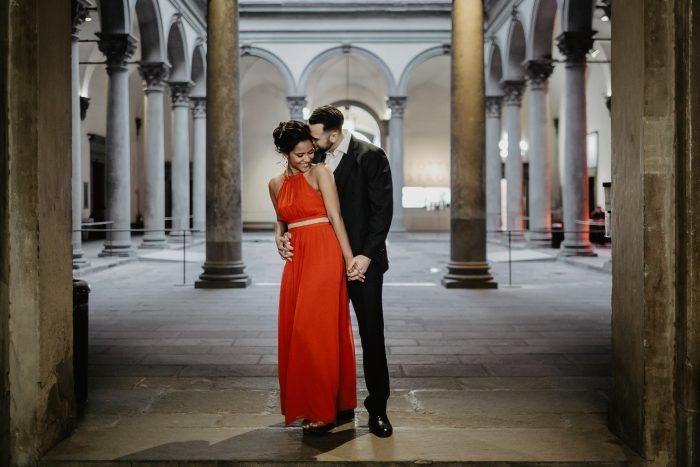 Wedding Proposal Ideas in Macau