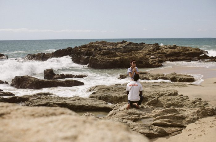 Where to Propose in Puerto Vallarta, Mexico