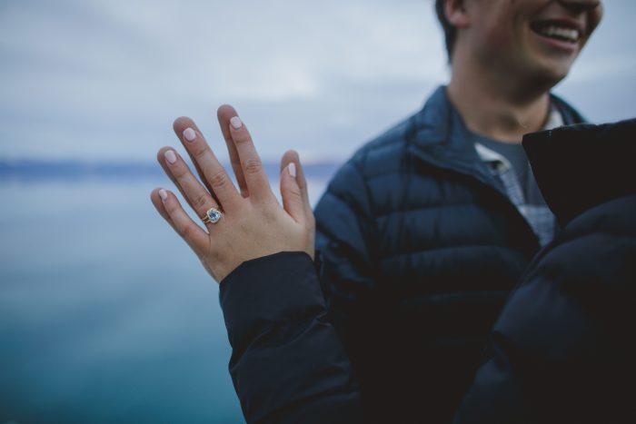 Engagement Proposal Ideas in Lake Tahoe, California