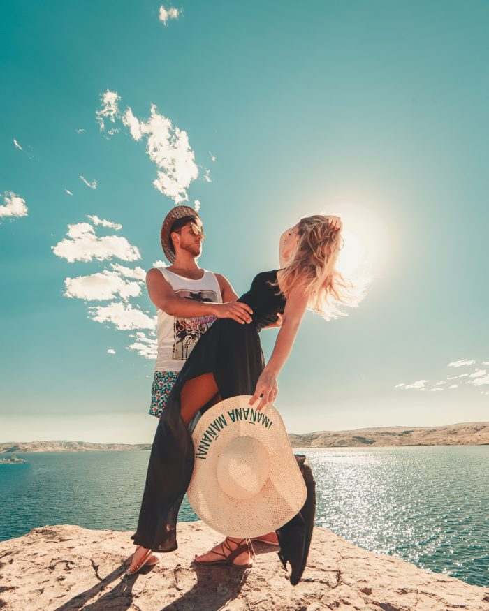 Wedding Proposal Ideas in Miguel Torres, Curicó, Chile