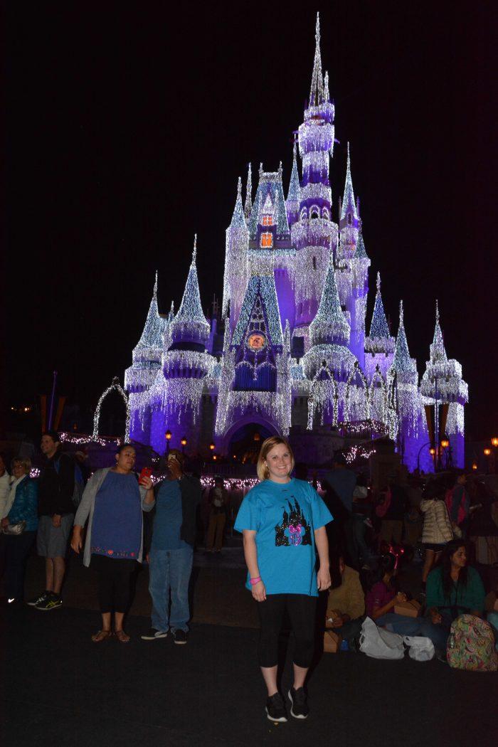 Marriage Proposal Ideas in Walt Disney World