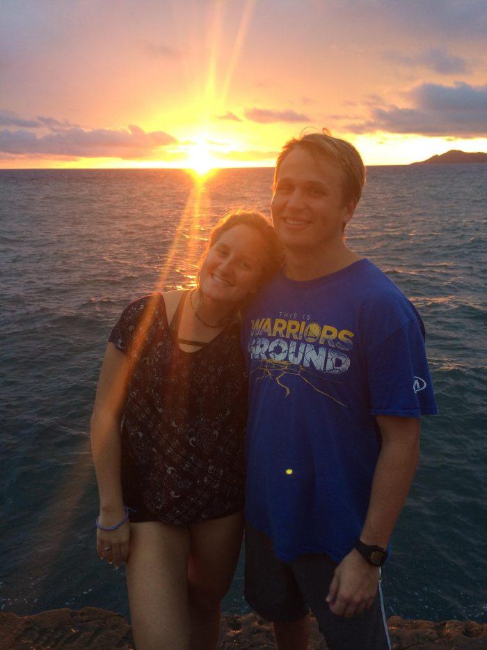 Wedding Proposal Ideas in Lake Tahoe, California
