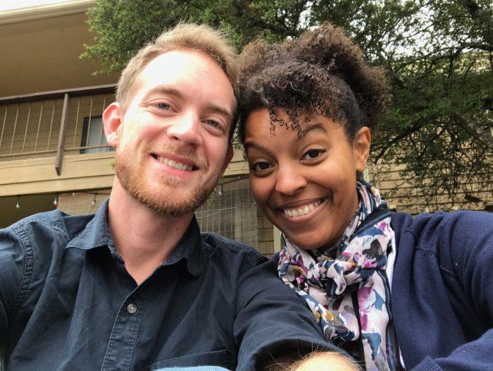Engagement Proposal Ideas in San Antonio, Texas