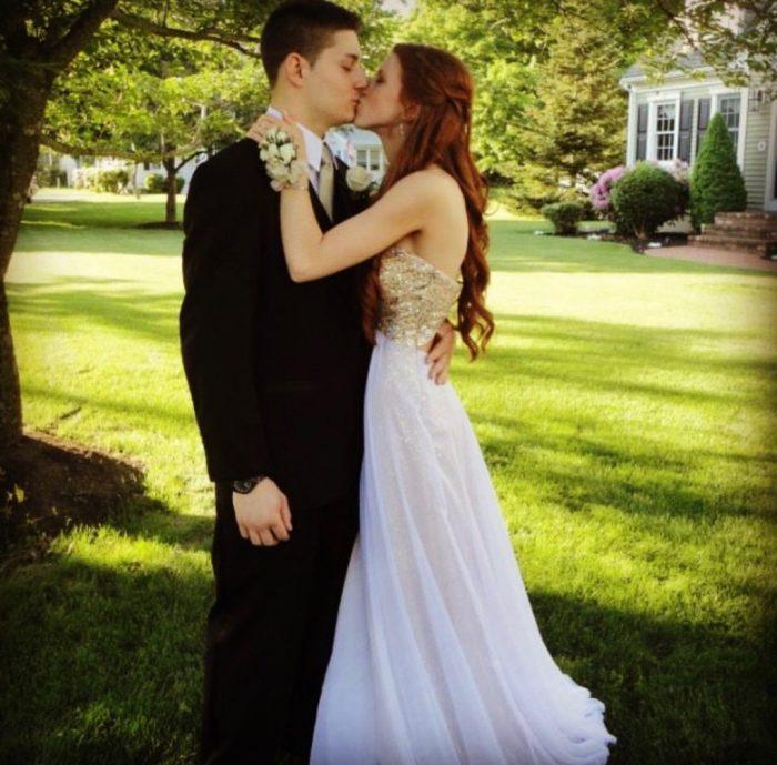 Wedding Proposal Ideas in Jackson, New Hampshire (Nestlenook Farm)