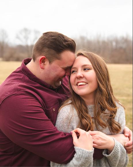 Wedding Proposal Ideas in Davis Creek, Bourbonnais, IL