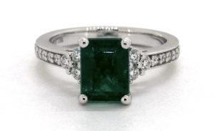https://www.jamesallen.com/gemstone-rings/emerald-engagement-rings/1.89-carat-side-stones-engagement-ring-1939200?a_aid=5c3367062612e&chan=HTA