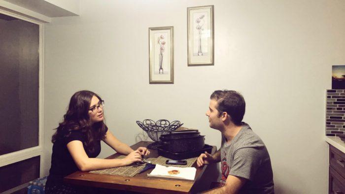 Marriage Proposal Ideas in Mizner Park in Boca Raton, FL