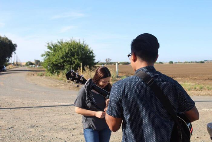 Engagement Proposal Ideas in Concord, CA