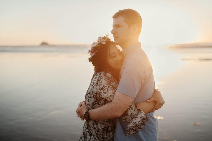 Wedding Proposal Ideas in Skydive Auckland in Parakai, New Zealand