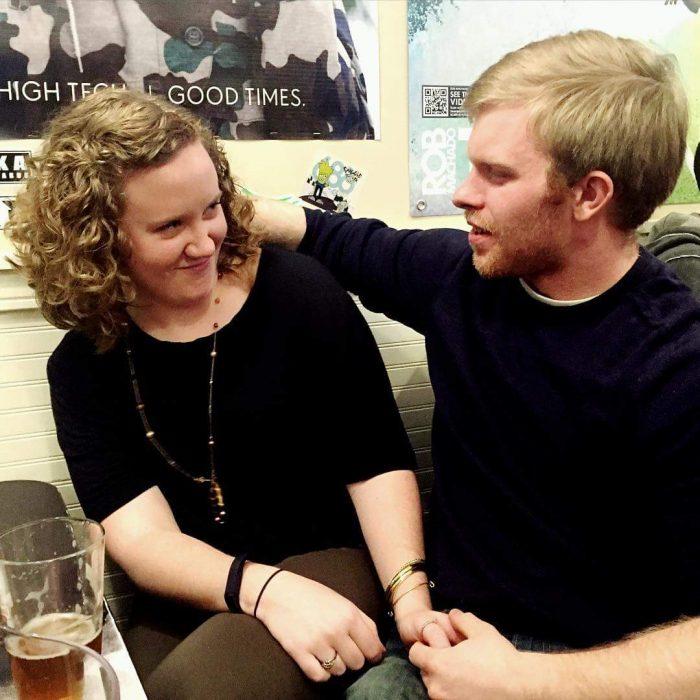 Wedding Proposal Ideas in Lake Taupo, New Zealand